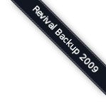 Revival Backup 2009